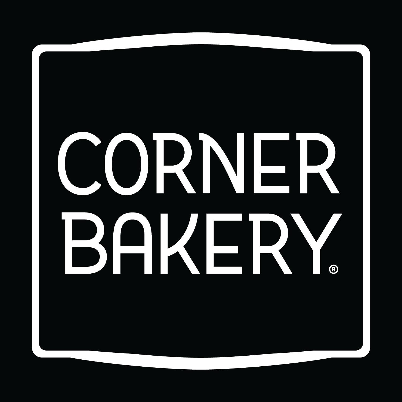 Corner Bakery Cafe - Dine-in Menu